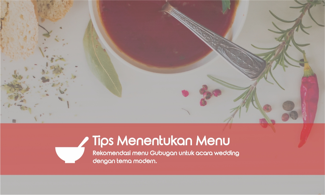 Rekomendasi Menu Gubugan Favorit Karunia Catering